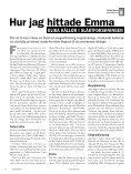 Alla sidorna (cirka 10 MB) - Dis - Page 6