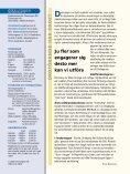 62 - Dis - Page 2