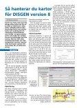 62 - Dis - Page 4