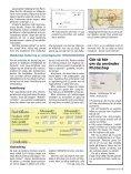 62 - Dis - Page 5