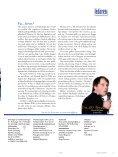 Alla sidorna (cirka 10 MB) - Dis - Page 3