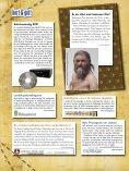 Alla sidorna (cirka 10 MB) - Dis - Page 4