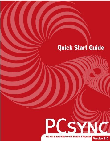 quick guide to oracledb services