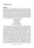 Die braune Frau - Page 4