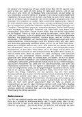 Die braune Frau - Page 5