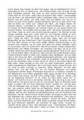 Die braune Frau - Page 6