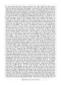 Die braune Frau - Page 7