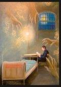 """Broschüre """"Ehemalige Heimkinder"""" 2014 - Seite 7"""