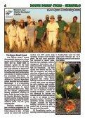 Coffee Break July -August Magazine.pdf - Page 6