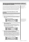 Installationsanleitung - Page 2