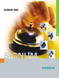 西门子按钮和指示灯SIGNUM 3SB3 系列