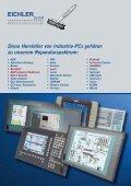 Ihr Reparatur-Spezialist für Industrie-PCs Service ... - Eichler GmbH - Seite 2
