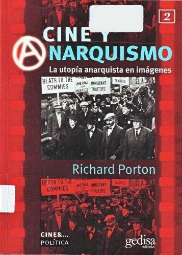 Porton_Richard-Cine_y_anarquismo_La_utopia_anarquista_en_imagenes