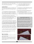 Summer Lily - RJR Fabrics - Page 2