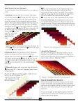 Summer Lily - RJR Fabrics - Page 4