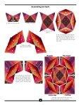 Summer Lily - RJR Fabrics - Page 5