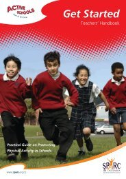 Download Get Started (one document) - Sport New Zealand