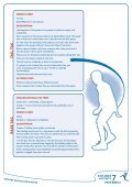 Leading Physical Activity in the Playground 1 - Page 3