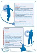 Leading Physical Activity in the Playground 1 - Page 4