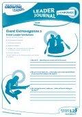 Event Extravaganza 2 - Page 3