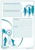 Event Extravaganza 2 - Page 4