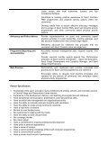 POSITION DESCRIPTION - Page 2