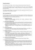Special Olympics New Zealand National Summer Games 2013 ... - Page 2