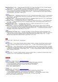 MONDIALI INVERNALI – 2012 - Sportolimpico.it - Page 2