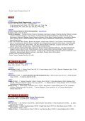 MONDIALI INVERNALI – 2012 - Sportolimpico.it - Page 3