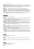 MONDIALI INVERNALI – 2012 - Sportolimpico.it - Page 4