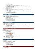 Brug / Brun - Sportolimpico.it - Page 3