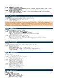 Brug / Brun - Sportolimpico.it - Page 4
