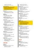 SQUADRA 2010 - Sportolimpico.it - Page 4