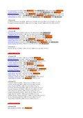 PALLAVOLO - Sportolimpico.it - Page 2