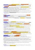 ATLETICA - Sportolimpico.it - Page 2