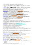 ATLETICA - Sportolimpico.it - Page 4