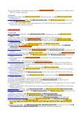 SCHERMA - Sportolimpico.it - Page 4
