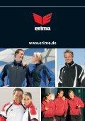 racing line - Sportolino.de - Seite 2