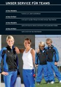 racing line - Sportolino.de - Seite 3
