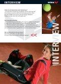 TENNIS 2006 - Sportolino.de - Page 3