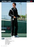 TENNIS 2006 - Sportolino.de - Page 4