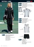 TENNIS 2006 - Sportolino.de - Page 6