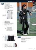 TENNIS 2006 - Sportolino.de - Page 7