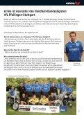 HANDBALL 2006 - Sportolino.de - Page 3
