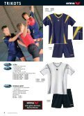 HANDBALL 2006 - Sportolino.de - Page 4