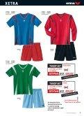 HANDBALL 2006 - Sportolino.de - Page 5