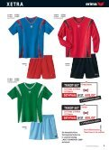 VOLLEYBALL 2006 - Sportolino.de - Page 5