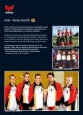TURNEN 2006 - Sportolino.de - Page 2