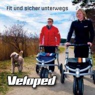 Gesamtkatalog - SportOn.de
