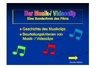 Der Musik - SportOn.de